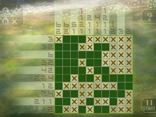 ゼルダピクロス・ピクロス10-2