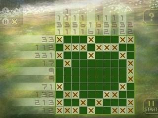 ゼルダピクロス・ピクロス11-2