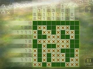 ゼルダピクロス・ピクロス4-2