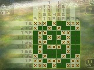 ゼルダピクロス・ピクロス5-2