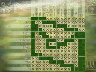 ゼルダピクロス・ピクロス19-2