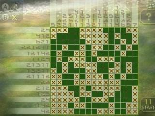 ゼルダピクロス・ピクロス20-2