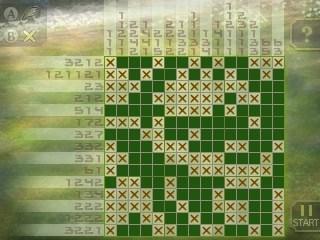 ゼルダピクロス・ピクロス26-2