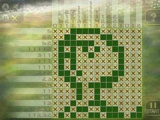 ゼルダピクロス・ピクロス27-2