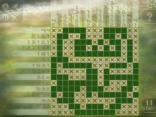 ゼルダピクロス・ピクロス30-2