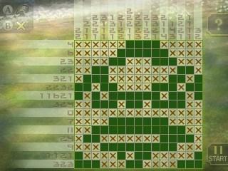 ゼルダピクロス・ピクロス32-2