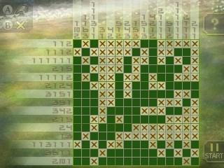 ゼルダピクロス・ピクロス37-2
