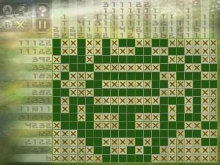 ゼルダピクロス・ピクロス43-2
