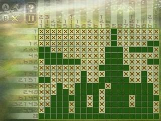 ゼルダピクロス・ピクロス45-2