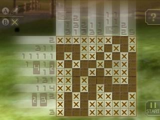 ゼルダピクロス・メガピクロス14-2