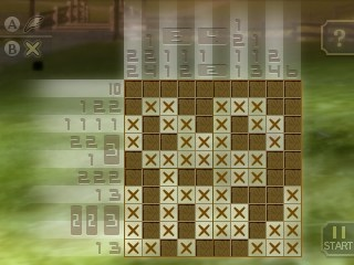 ゼルダピクロス・メガピクロス02-2