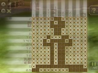 ゼルダピクロス・メガピクロス16-2