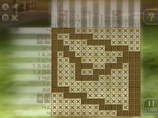 ゼルダピクロス・メガピクロス18-2