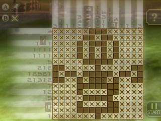 ゼルダピクロス・メガピクロス19-2