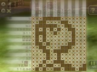 ゼルダピクロス・メガピクロス20-2