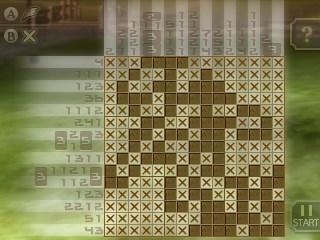 ゼルダピクロス・メガピクロス21-2