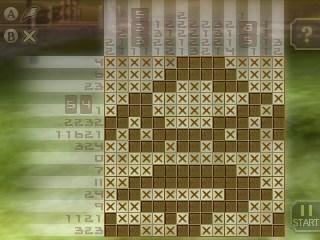 ゼルダピクロス・メガピクロス22-2