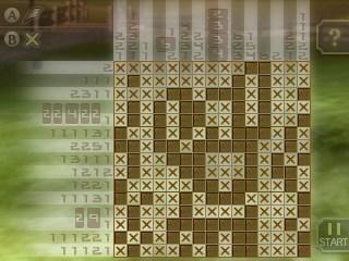 ゼルダピクロス・メガピクロス23-2