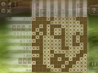 ゼルダピクロス・メガピクロス24-2