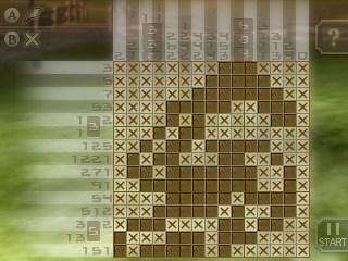 ゼルダピクロス・メガピクロス25-2