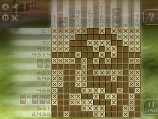 ゼルダピクロス・メガピクロス26-2