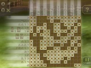 ゼルダピクロス・メガピクロス27-2