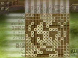 ゼルダピクロス・メガピクロス28-2