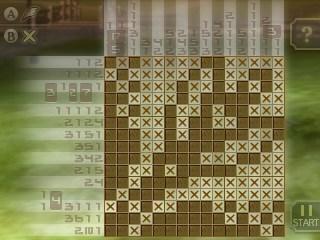 ゼルダピクロス・メガピクロス29-2