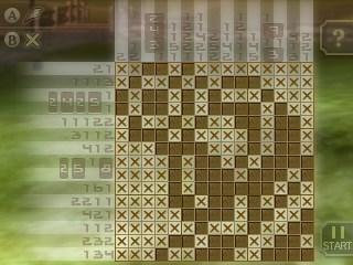 ゼルダピクロス・メガピクロス30-2