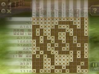 ゼルダピクロス・メガピクロス31-2