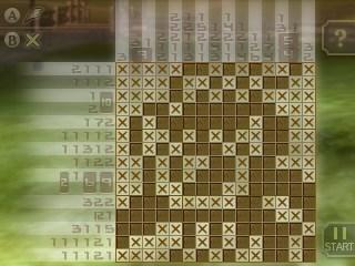 ゼルダピクロス・メガピクロス33-2