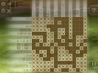 ゼルダピクロス・メガピクロス34-2