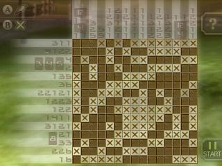 ゼルダピクロス・メガピクロス36-2