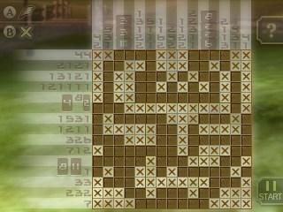ゼルダピクロス・メガピクロス37-2