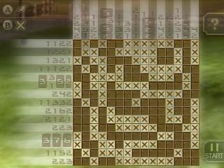 ゼルダピクロス・メガピクロス38-2