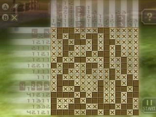 ゼルダピクロス・メガピクロス39-2