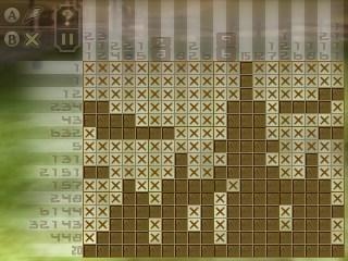 ゼルダピクロス・メガピクロス41-2