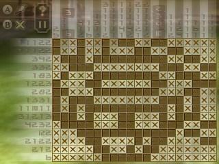 ゼルダピクロス・メガピクロス44-2
