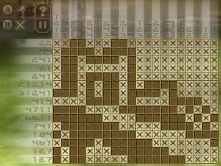 ゼルダピクロス・メガピクロス45-2