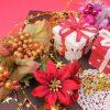 クリスマスプレゼントを子供が交換するのに500円でおすすめのもの
