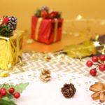クリスマスプレゼントの小学生男子おすすめ!低学年と高学年別に紹介