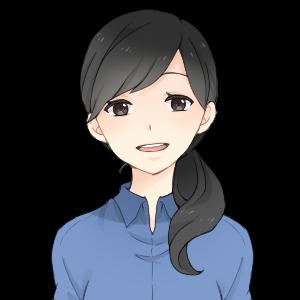 らひ子プロフィール画像(大)