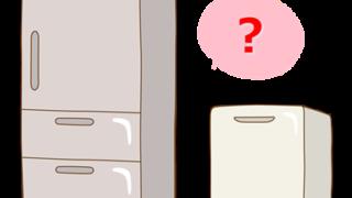 コストコで大量に買ったものが冷凍庫に入らない!おすすめ冷凍庫は?