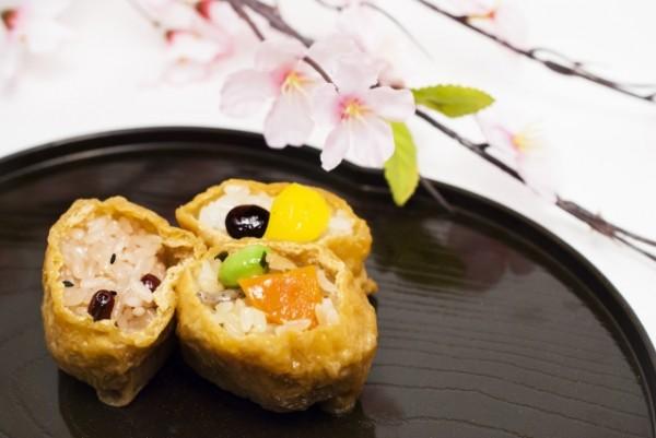 花見弁当の手作り簡単おかずは?弁当箱や便利アイテムの紹介